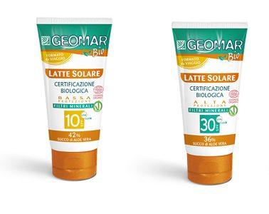 geomar solari bio