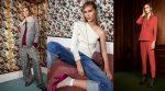 primark 2018 catalogo jeans