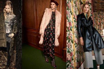 primark cappotti 2018 catalogo
