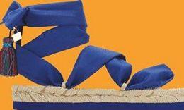 sandali o shoes