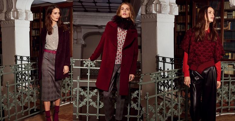 caractere 2018 cappotti prezzi