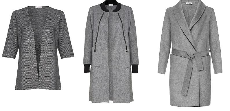 fiorella rubino 2018 cappotti