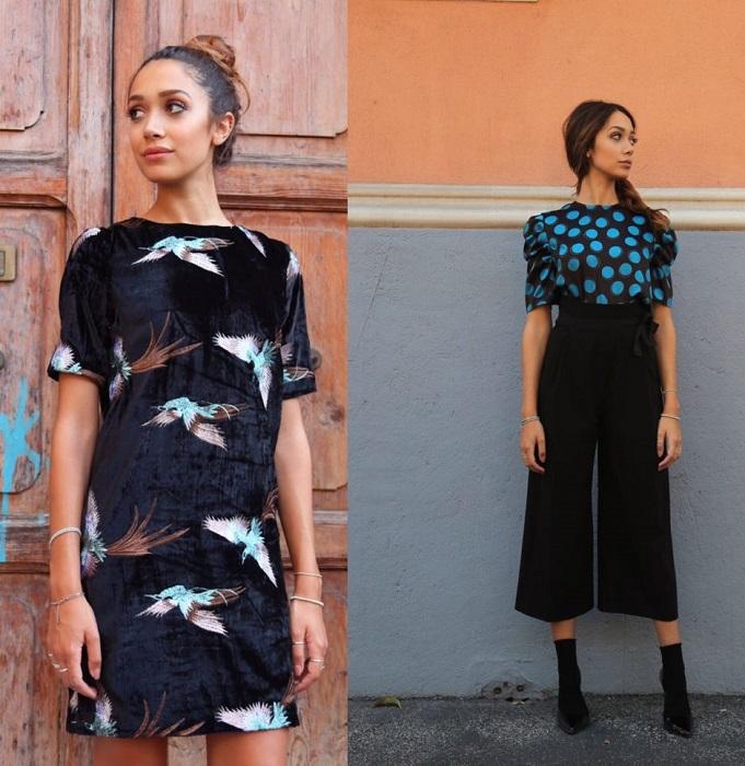 sandro ferrone 2018 catalogo abbigliamento