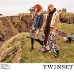 Twinset 2018 catalogo abbigliamento