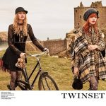 Twinset 2018 catalogo cappotti