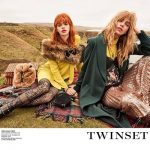 Twinset 2018 catalogo foto