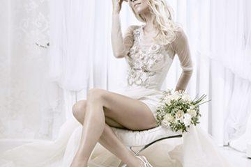 sposa albano 2017 mary jane