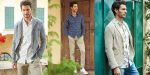 and camicie 2018 catalogo giacche uomo
