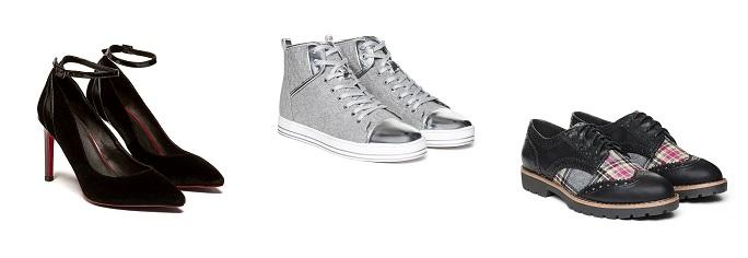 benetton 2018 scarpe