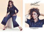 marina rinaldi 2018 catalogo jeans