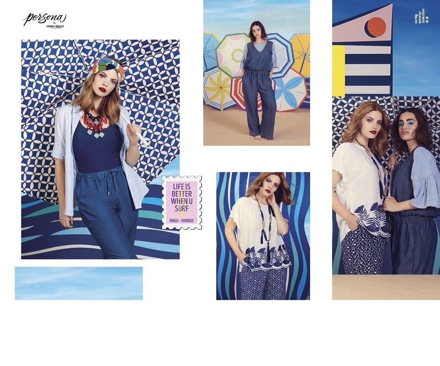 persona 2018 catalogo jeans