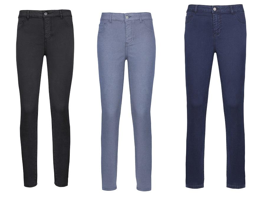fiorella rubino catalogo 2018 fly jeans