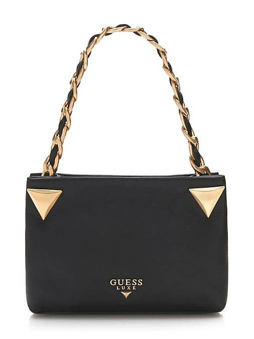guess 2018 catalogo tracollina