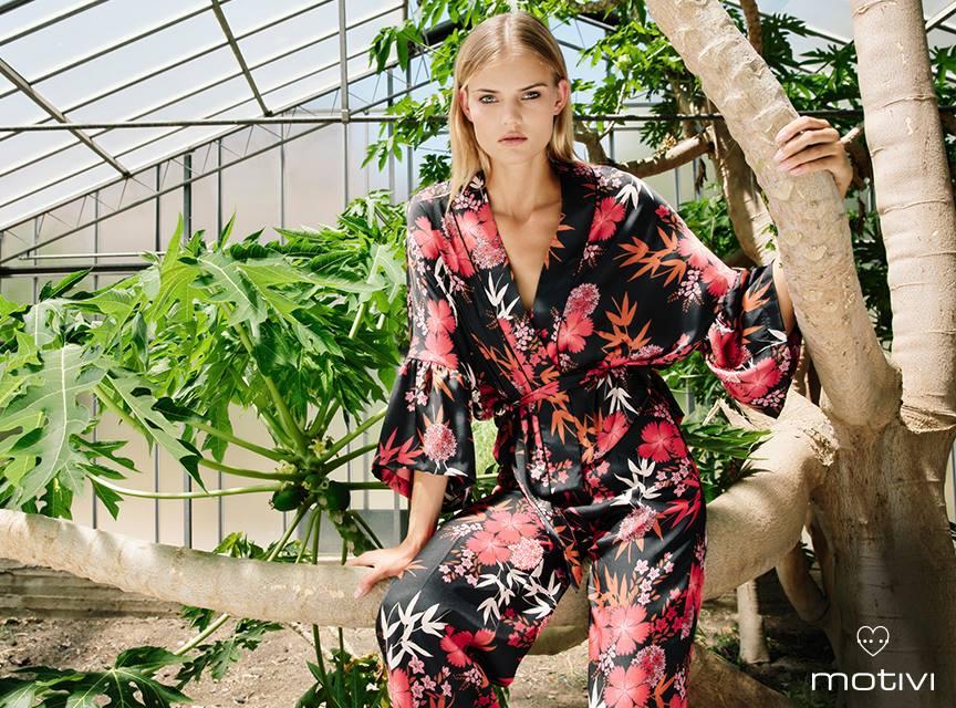 Abbigliamento Motivi Saldi ~ Motivi catalogo prezzi primavera estate  smodatamente bc78baa7af89