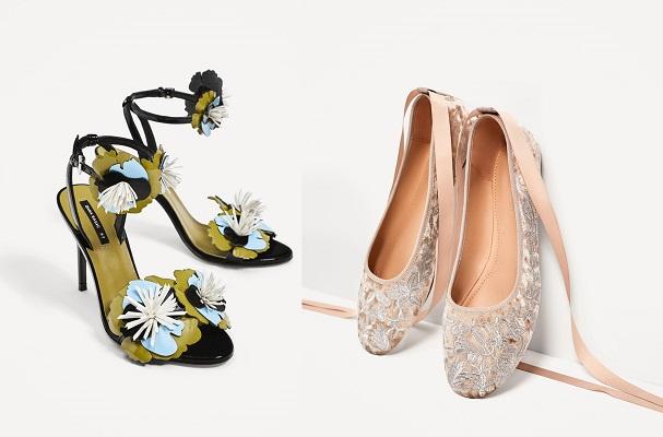 low priced c9e72 f927a scarpe e scarpe catalogo