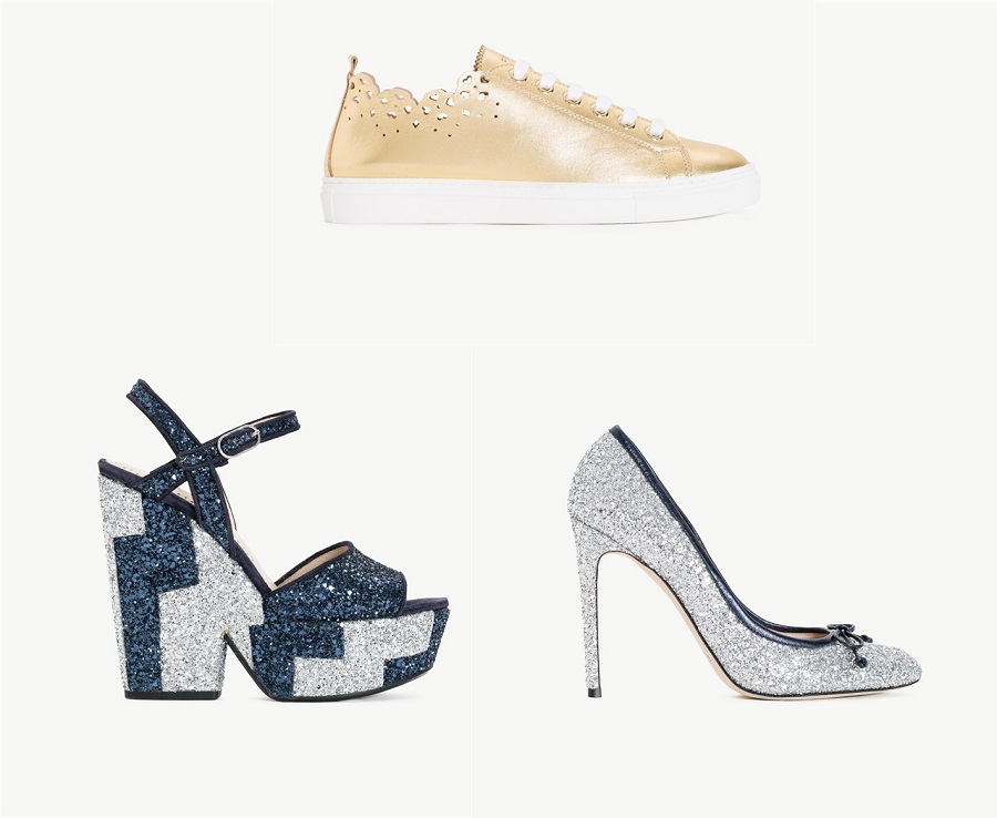 scarpe twinset 2018 catalogo prezzi