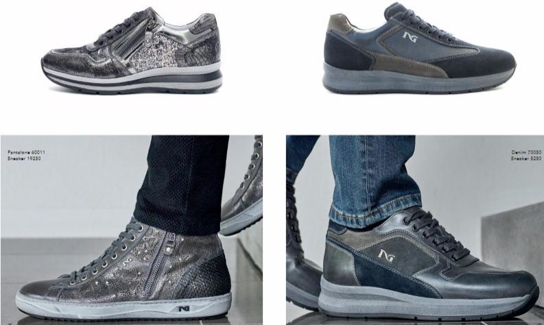 Nero giardini 2019 catalogo prezzi scarpe e stivali smodatamente - Scarpe nero giardini prezzi ...