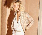cristinaeffe 2018 catalogo giacche
