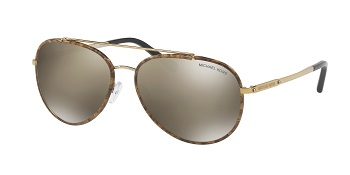 michael kors 2018 catalogo occhiali da sole prezzi