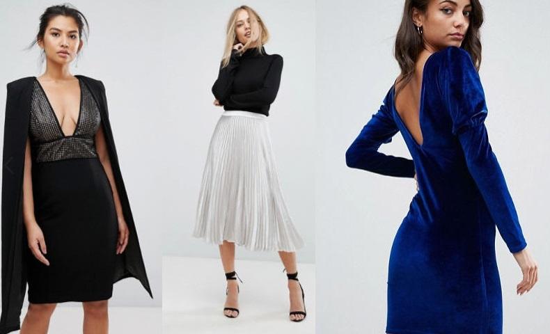 outfit capodanno 2018 casual