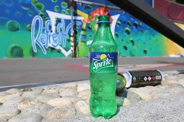 refresh the city Sprite