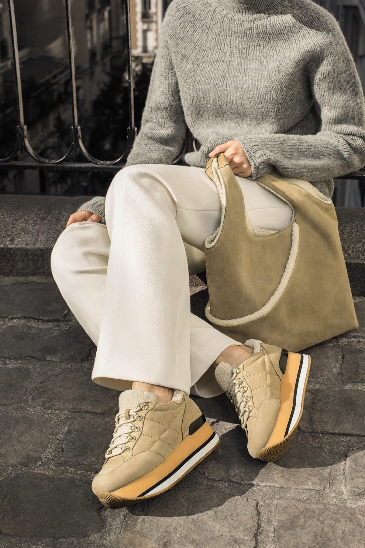 scarpe donna hogan 2018