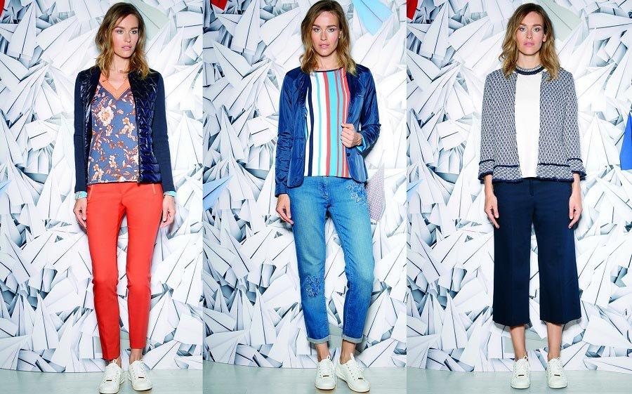 diana gallesi catalogo 2018 jeans