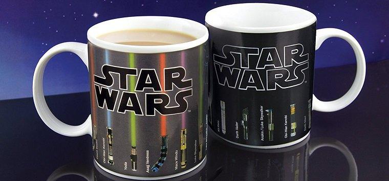 star wars natale 2017 tazze da colazione