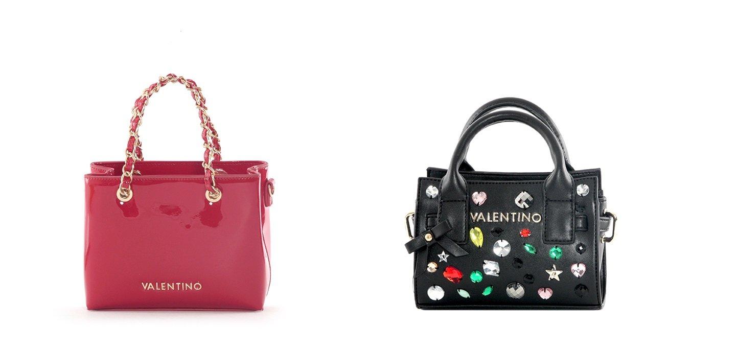 borse natale 2017 handbag