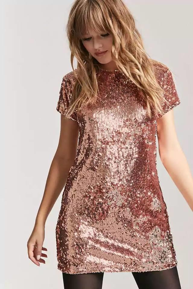Outfit capodanno 2019  prezzi vestiti ed8542bb1d3