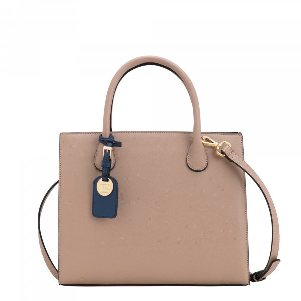 borse carpisa 2018 catalogo handbag