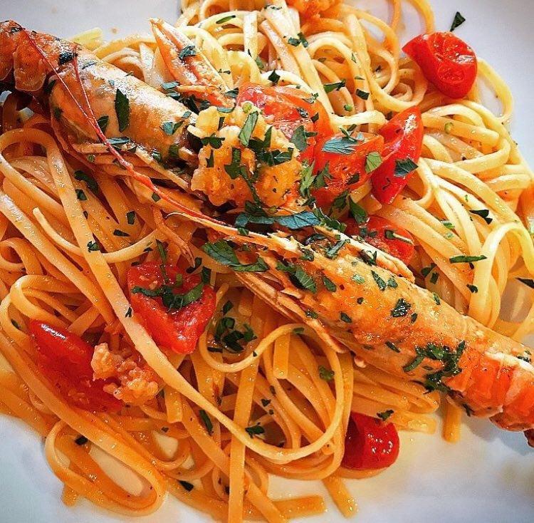 pavia vucciria ristorante siciliano