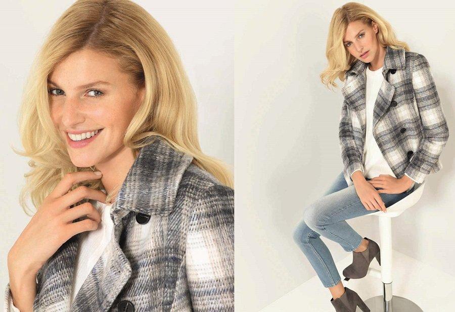 conbipel 2018 catalogo giacche