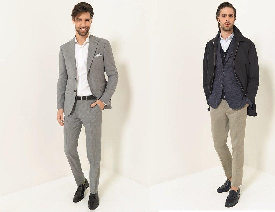 Outfit Uomo Matrimonio Estate : Outfit uomo matrimonio estate