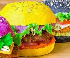 flower burger milano recensione
