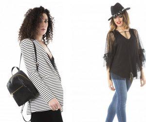 Costumi yamamay 2016 catalogo prezzi collezione moda mare for Amazon thun saldi