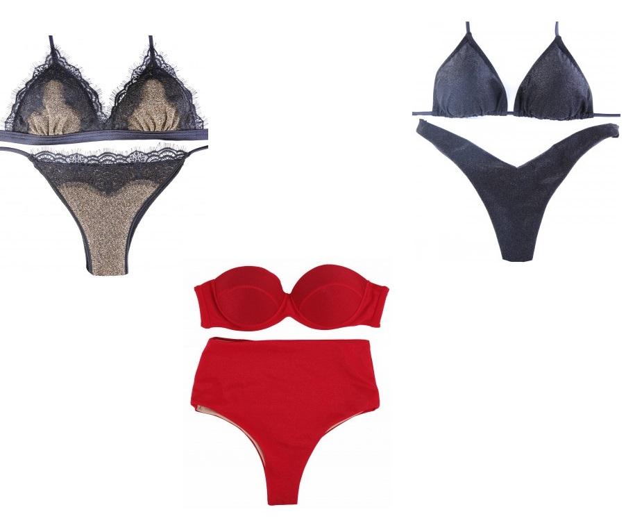 giulia de lellis bikini lovers prezzo