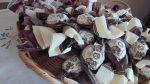 amaretti pasticceria chiodo strevi