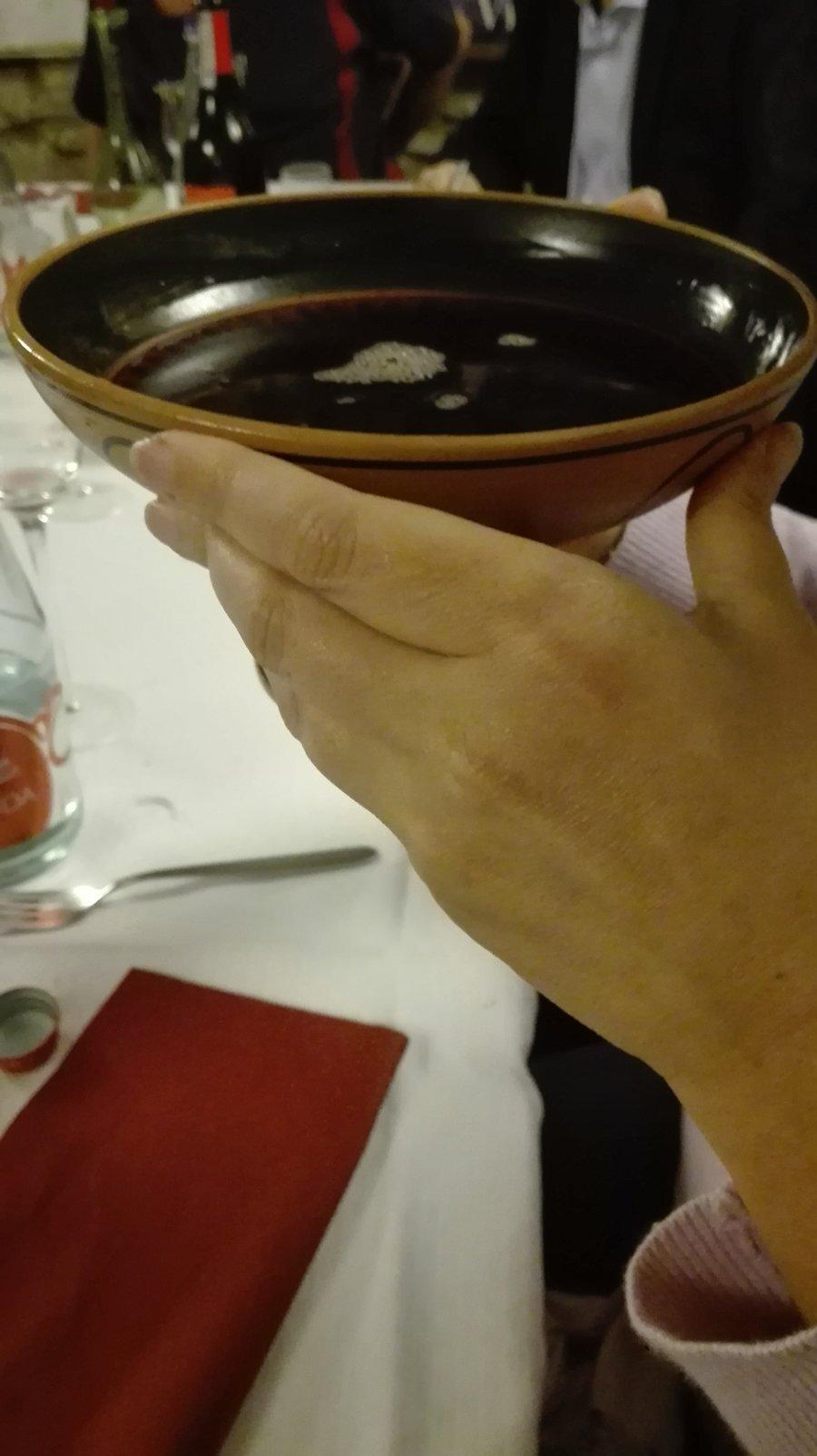 enoteca regionale terme e vino coppa kylix