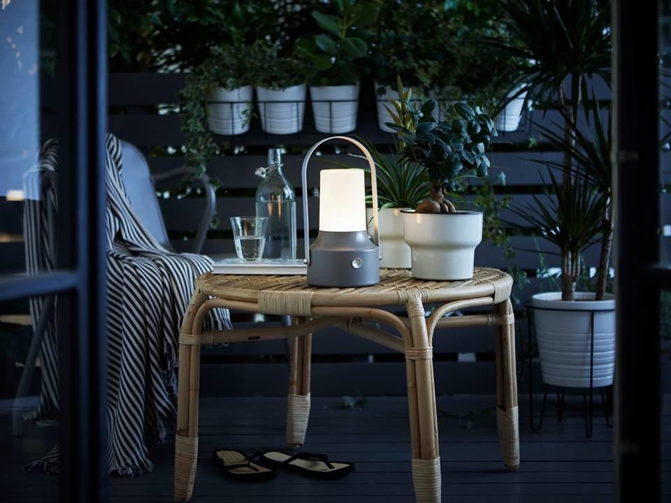 Divano Letto Ikea 129 Euro.Saldi Ikea 2020 Gennaio Fino Al 50 Arredamento Smodatamente