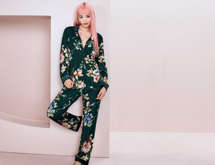 molti stili lucentezza adorabile trova il prezzo più basso Saldi Intimissimi 2019 luglio: fino al 70% online | Smodatamente