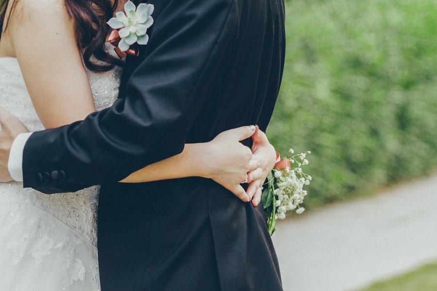 sposarsi a milano consigli