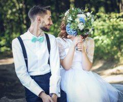 tendenze matrimonio a milano