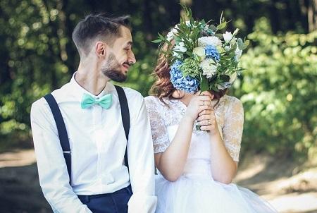 Sposarsi a Milano: le ultime tendenze