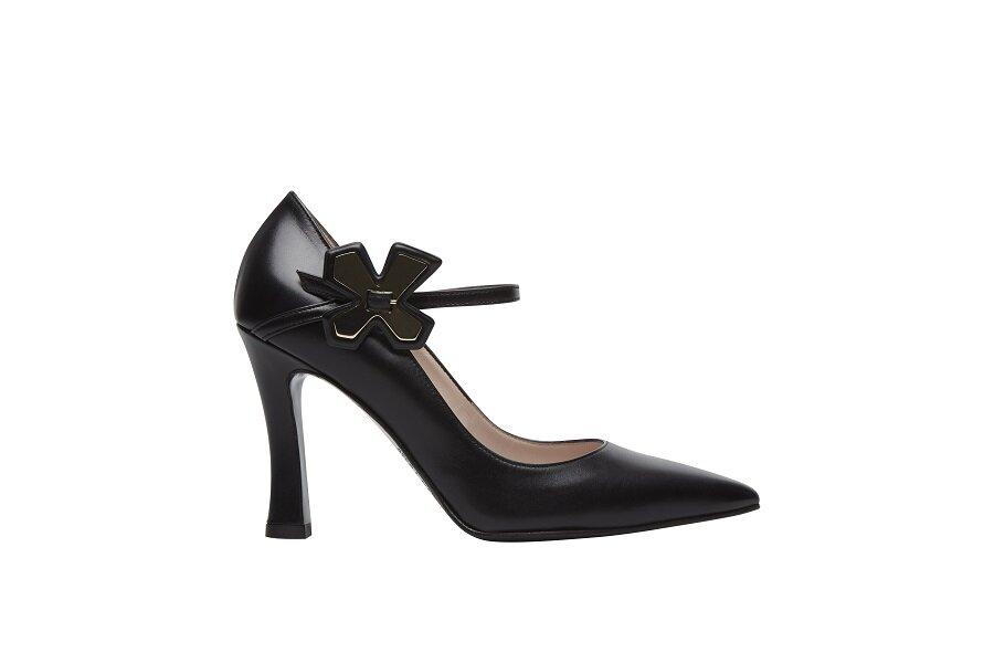 competitive price 59001 7d5bc Lella Baldi 2019 2020 collezione scarpe e stivali   Smodatamente