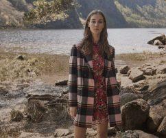 primark catalogo 2019 cappotti