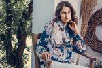 and camicie 2019 catalogo a fiori