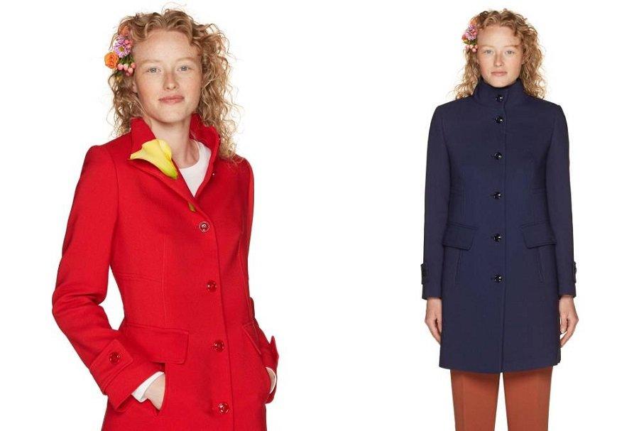 Saldi Benetton 2019  sconti online abbigliamento  14397e46b67