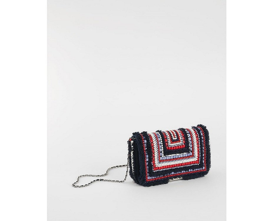 Borse Zara 2019 catalogo prezzi autunno inverno  40538f230ee