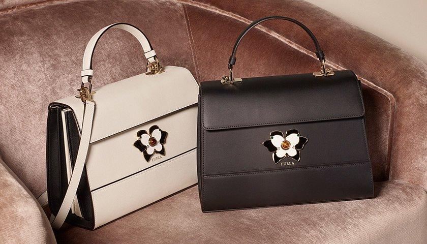 furla borse 2019 handbag